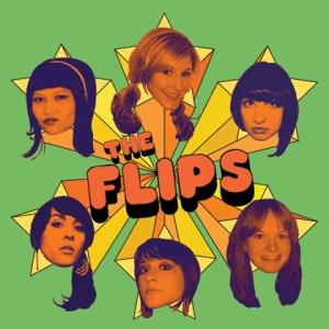 100-FlipsHozac7inch