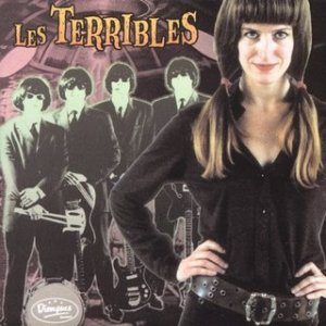 les+terribles+cd