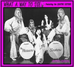pleasureseekers-disco
