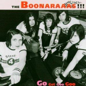The+Boonaraaas+Go+Get+Goo+Goo